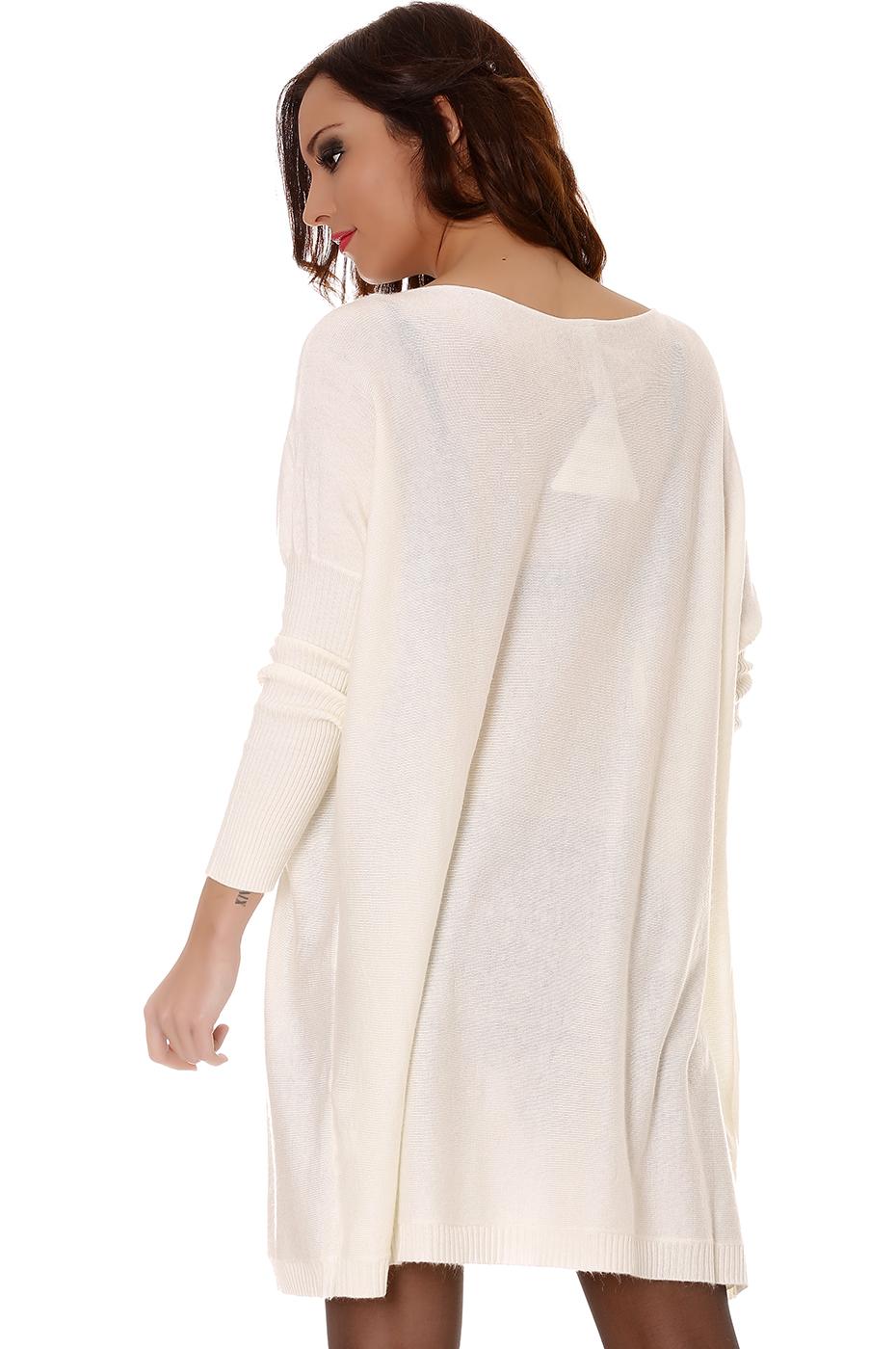 tunique blanche femme une tenue que j 39 appr cie. Black Bedroom Furniture Sets. Home Design Ideas