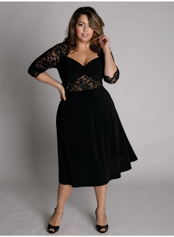 Je veux trouver une belle robe femme sexy et de bonne qualité pas cher ICI.  « ]