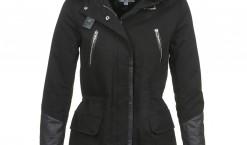 Manteau chaud femme, comment passer l'hiver tranquille ?