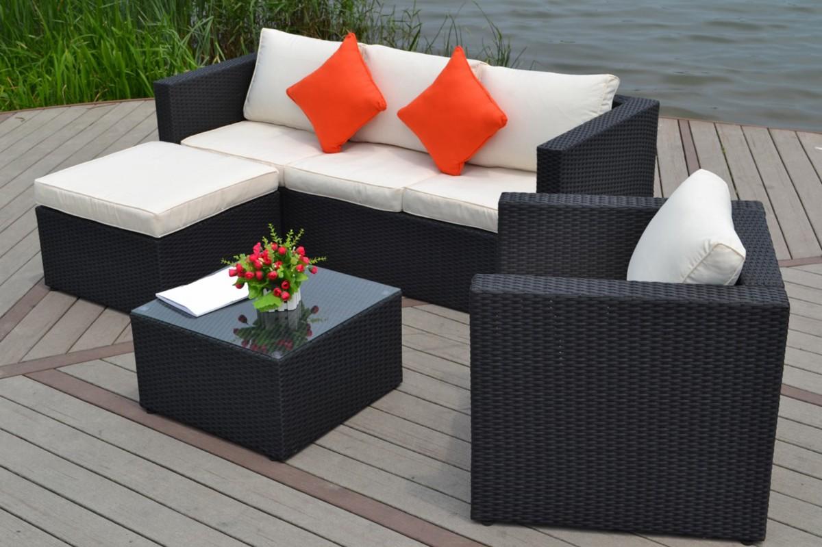 Best Salon De Jardin Rangement Boule Images - House Design ...