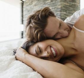 Comment faire l'amour sans craindre les maladies
