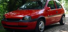 Investir pour un prêt sur parkavenueinsuranceagency.com