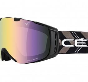 Le top du matériel, pour un masque ski moins cher