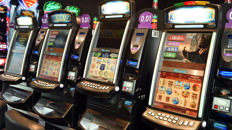 Casino en ligne gratuit: les jeux les plus classiques