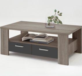 Table basse : c'est le meuble qui faut avoir dans son salon