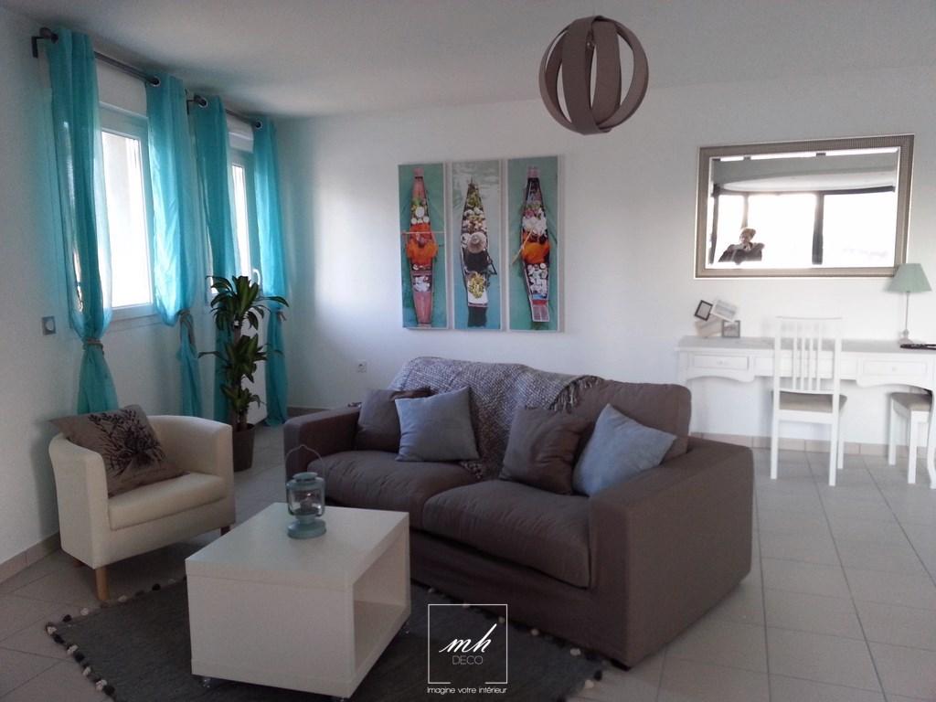 acheter un appartement nous habitons dans notre logement. Black Bedroom Furniture Sets. Home Design Ideas