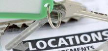 Le dispositif fiscal de la location immobilière