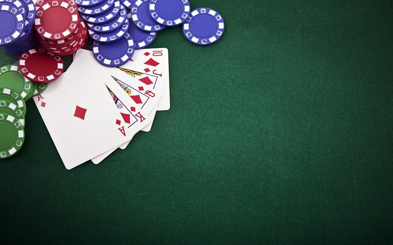 Blackjack: un jeu accessible à tous