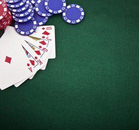 Casino français en ligne : la course aux gains