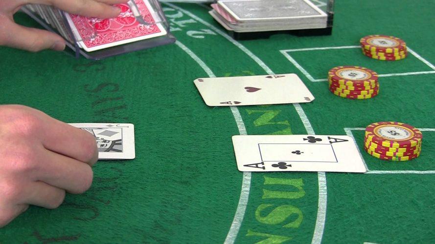Bon logiciel proposant un meilleur blackjack flash