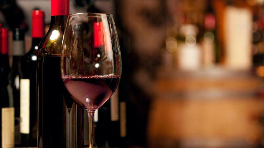 Investir dans le vin, la solution qui va vous plaire !