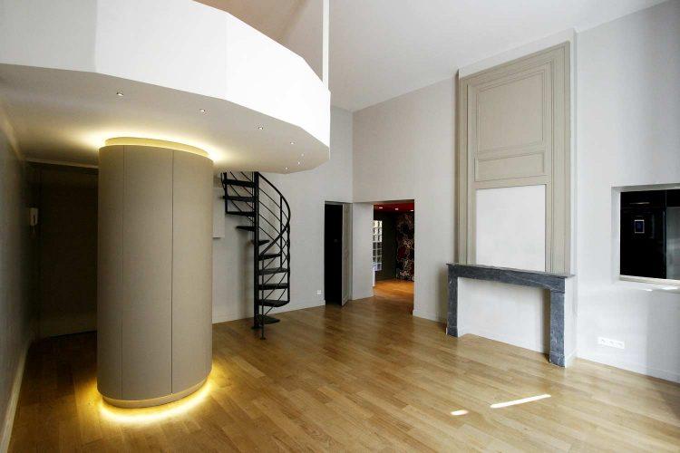 Autour des possibilités de location appartement Bordeaux