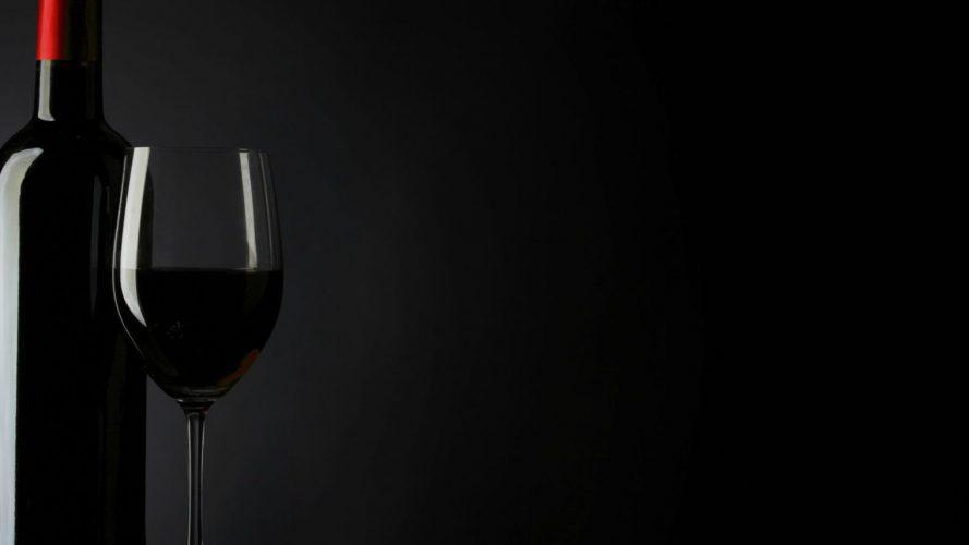 Vin de Bourgogne : soutenir la production locale