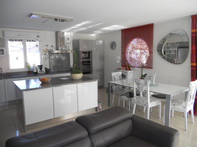 Location appartement Caen : quel budget et quelle superficie choisir ?