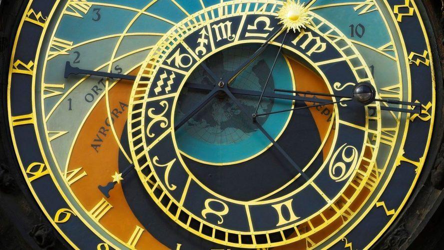 L'horoscope des verseaux : Découvrez vite votre horoscope de demain ! Qu'est-ce qui vous attends ?