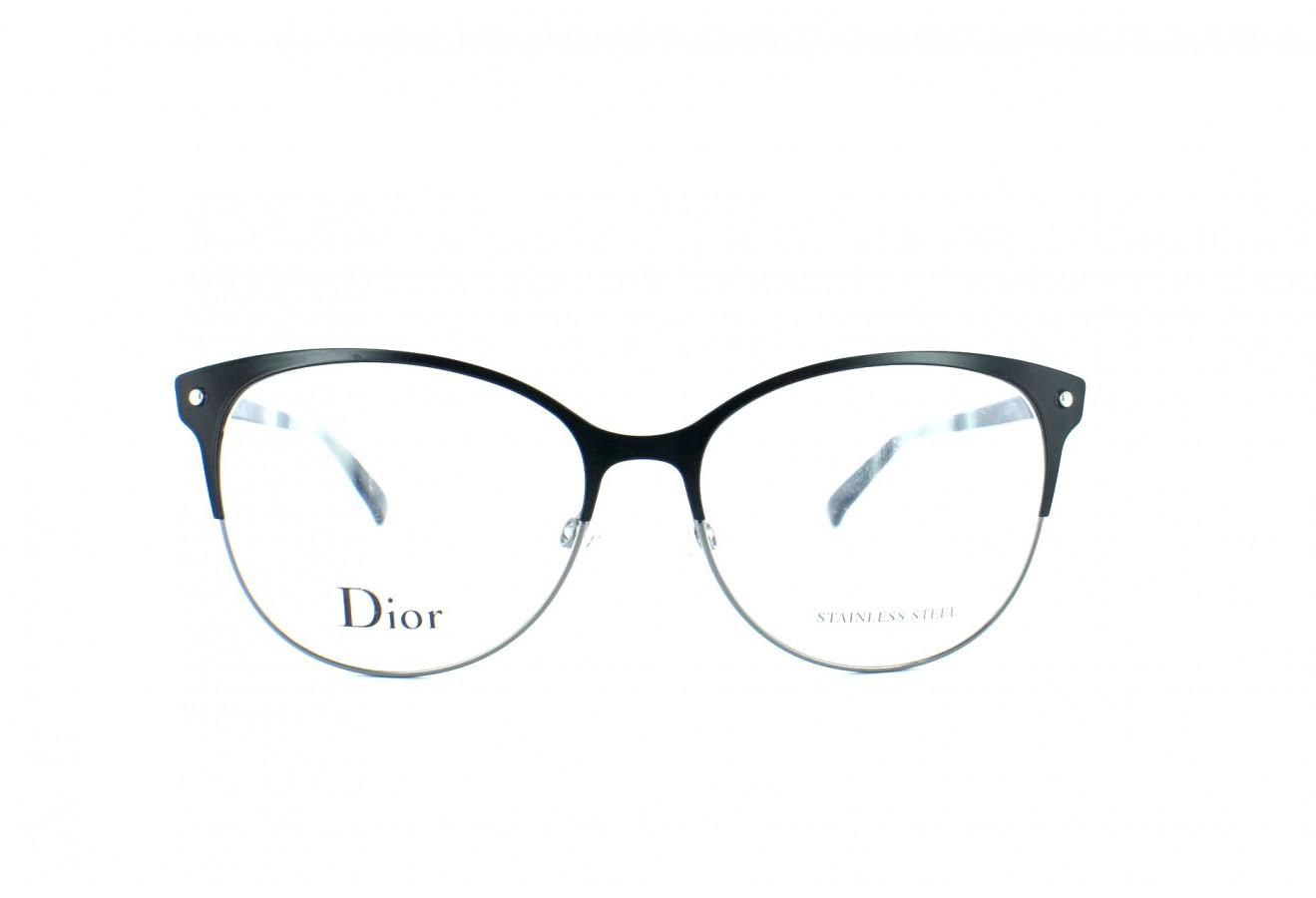 Des économies importantes sur les lunettes, ça vous tente ?