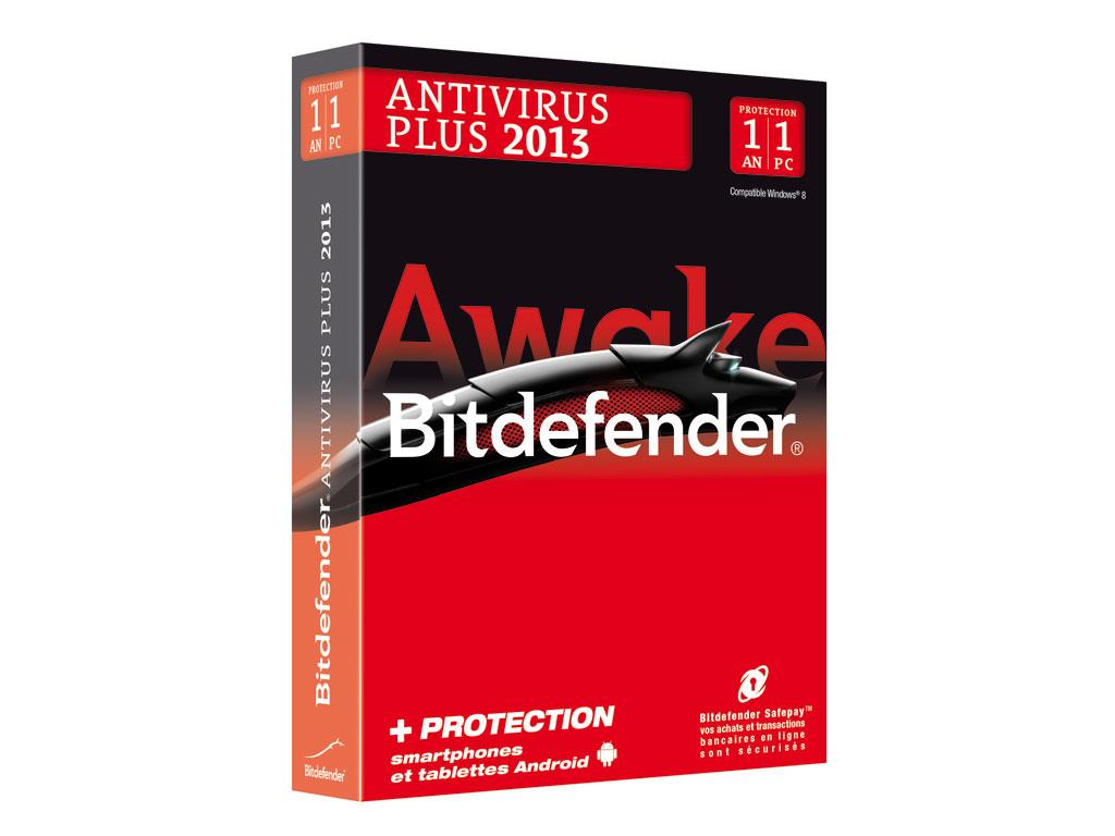 Antivirus : Tout ce que je peux vous dire pour vous aider à acheter votre prochain antivirus