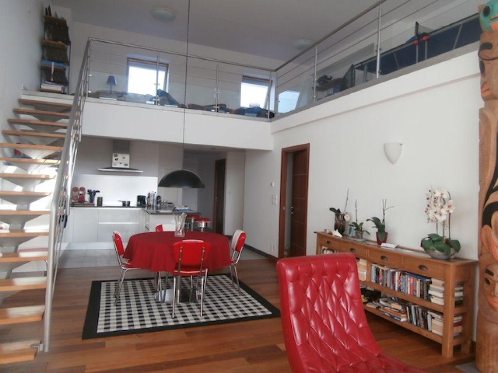 Location appartement Nantes : Se méfier des annonces trop alléchantes