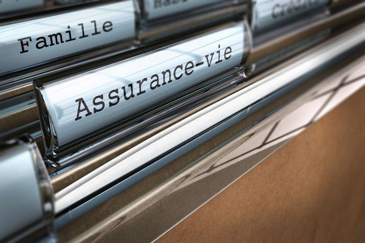Loi Hamon : Les assurances, des concurrents