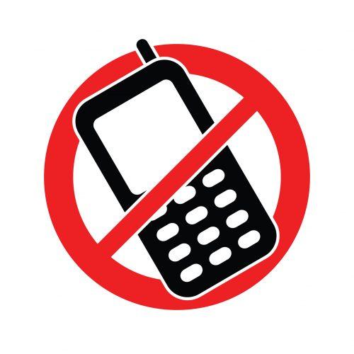Comment bloquer un telephone ?