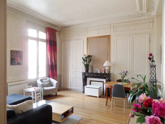 Comment vendre un appartement ?