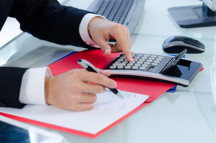 Comment faire sa comptabilité ?